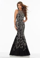99157 Morilee Prom