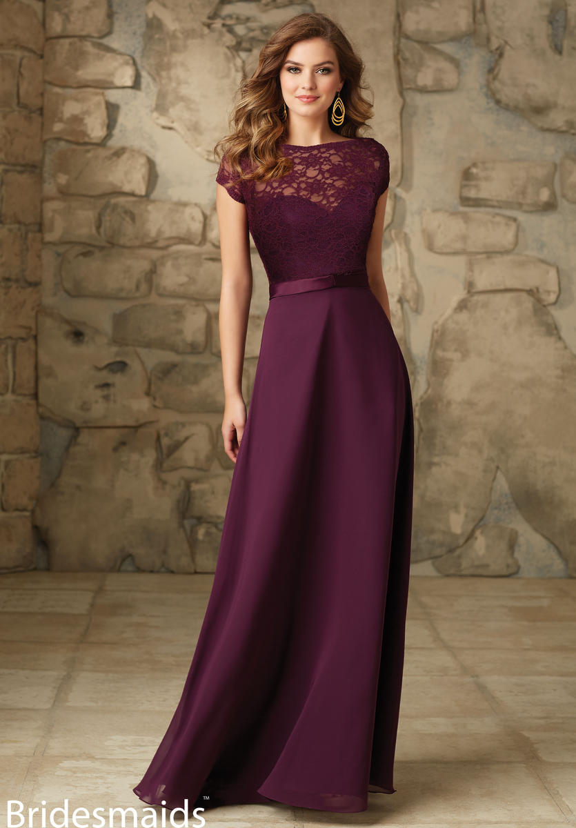 a1e1bc3a6a7a Mori Lee Bridesmaids 101 Morilee Bridesmaids Classy Threads Bridal ...