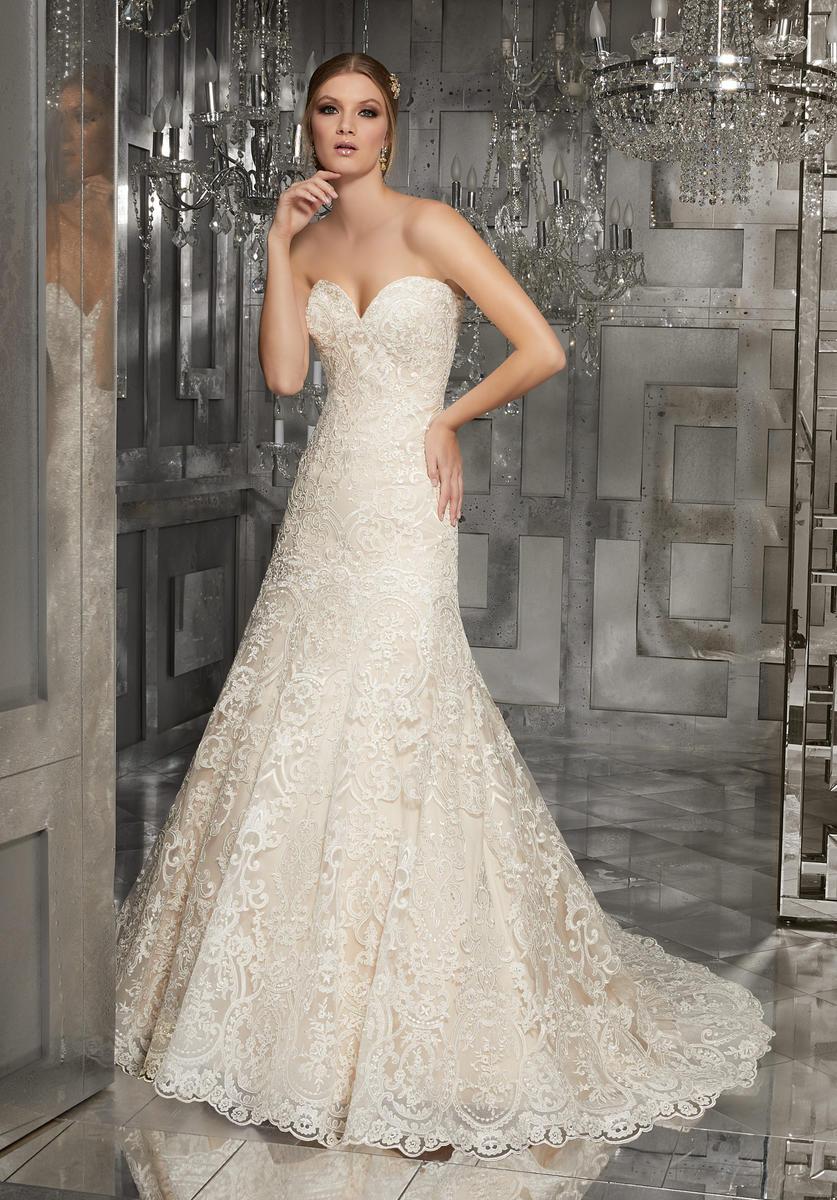 Robins bridal mart st louis dress store st louis prom shop 8178 ombrellifo Choice Image