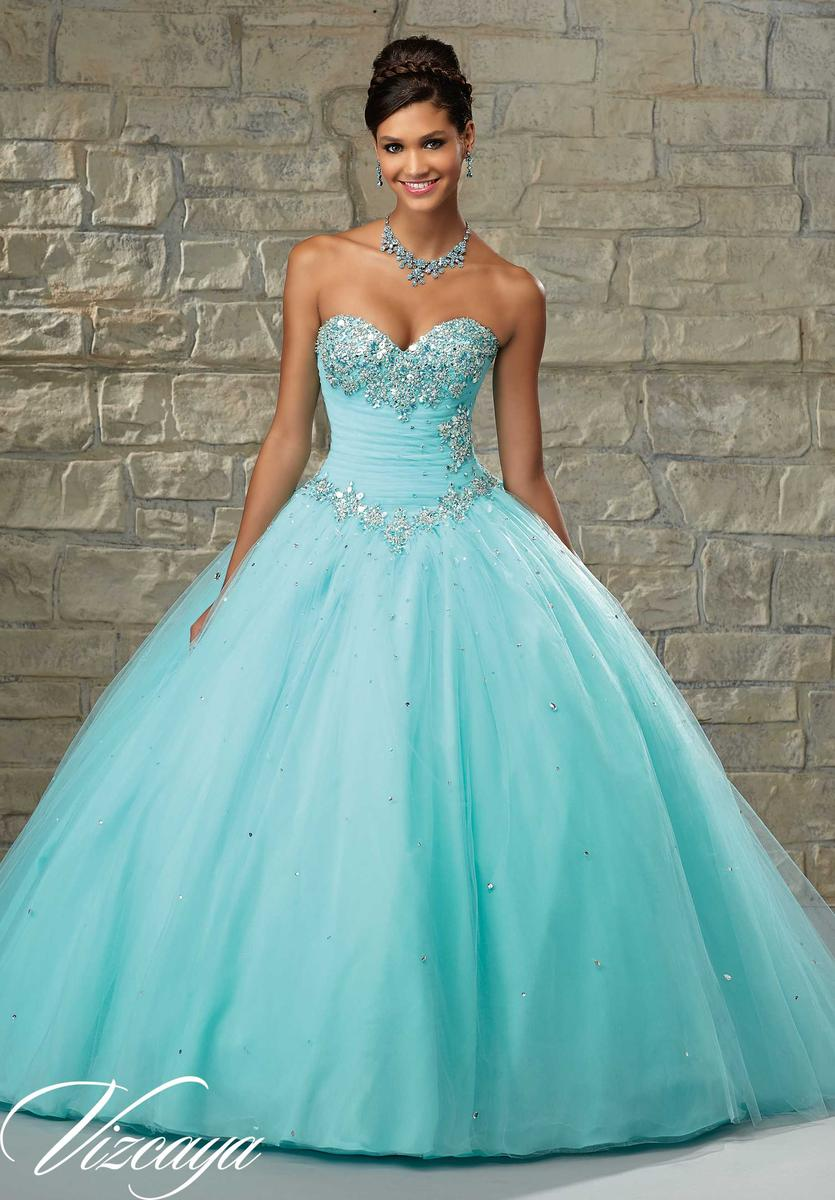 Plus Size Prom Dresses 2016 Atlanta - Prom Dresses Cheap