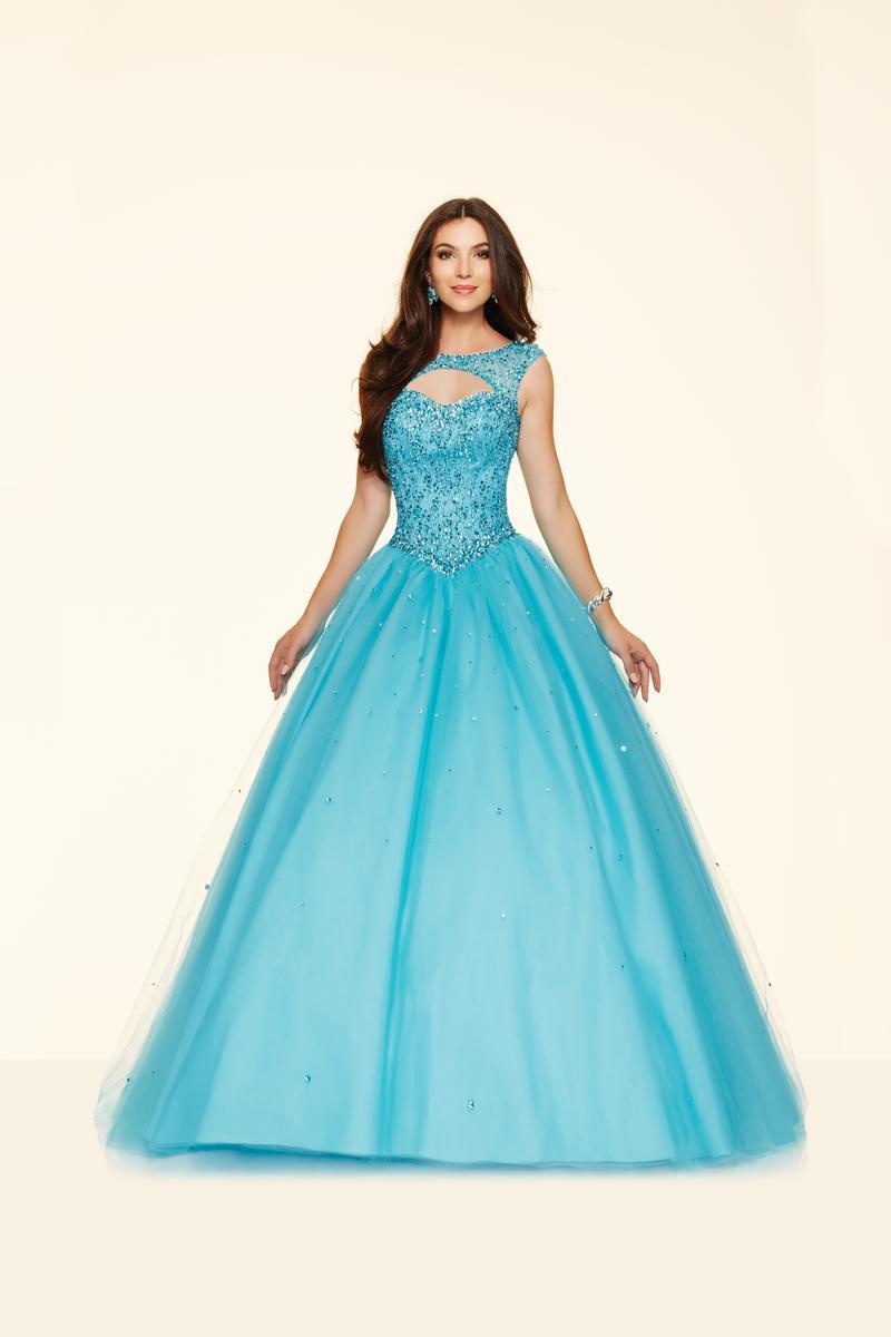 Lee Anderson Wedding Dresses - Wedding Dresses Asian