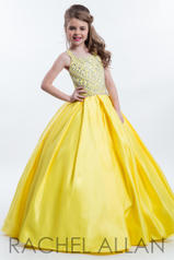 1634 Yellow front