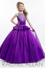 1635 Purple front
