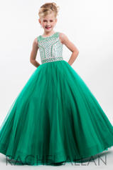 1637 Emerald front