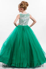 1637 Emerald back