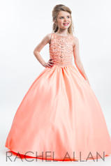 1638 Coral front