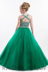 1642 Emerald back