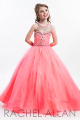 1648 Neon Coral front