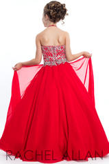 1668 Red back