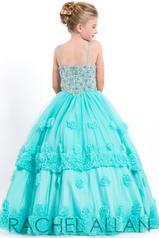 1669 Tiffany Blue back