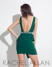 3020 Emerald back