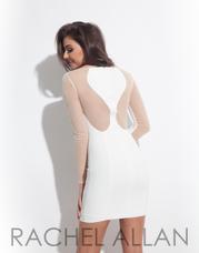 3021 White back
