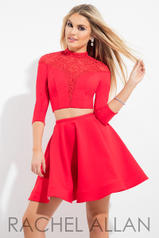 3108 Red front
