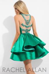 4136 Emerald back