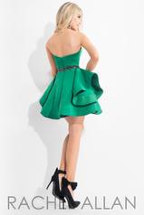 4199 Emerald back