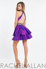 4415 Purple back