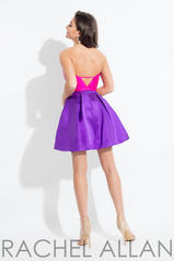 4429 Magenta/Purple back