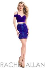 4465 Purple front