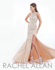 5735 Rachel Allan Prima Donna
