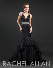 5804 Rachel Allan Prima Donna