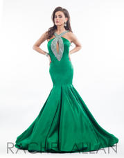 5808 Emerald front