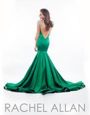 5808 Emerald back