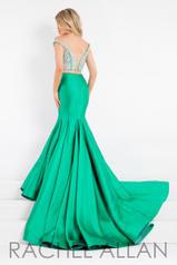 5877 Emerald back