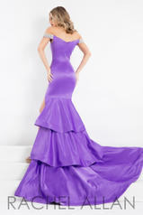 5879 Lilac back
