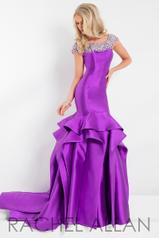 5891 Purple front