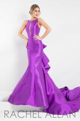 5898 Purple front