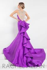 5898 Purple back