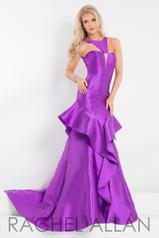 5903 Purple front