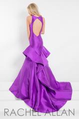 5903 Purple back