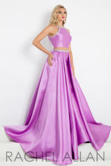 5920 Lilac front
