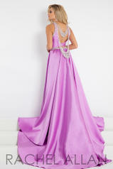 5920 Lilac back