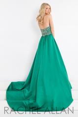 5929 Emerald back