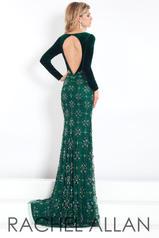 5952 Emerald back