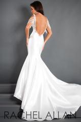 5971 White back