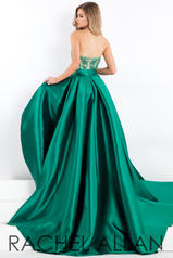 5988 Emerald back