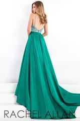 5996 Emerald back