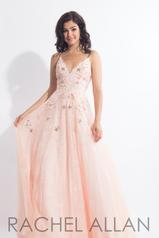 6012 Rachel ALLAN Long Prom
