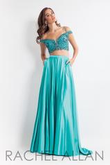 6020 Rachel ALLAN Long Prom