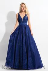 6027 Rachel ALLAN Long Prom