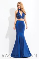 6030 Rachel ALLAN Long Prom