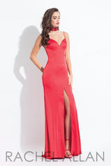 6033 Rachel ALLAN Long Prom
