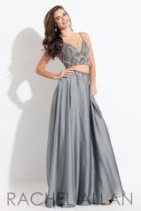 6034 Rachel ALLAN Long Prom