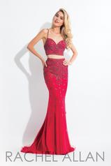6035 Rachel ALLAN Long Prom