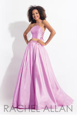 6040 Lilac front