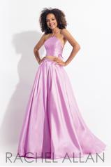 6040 Rachel ALLAN Long Prom