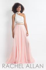 6045 Rachel ALLAN Long Prom